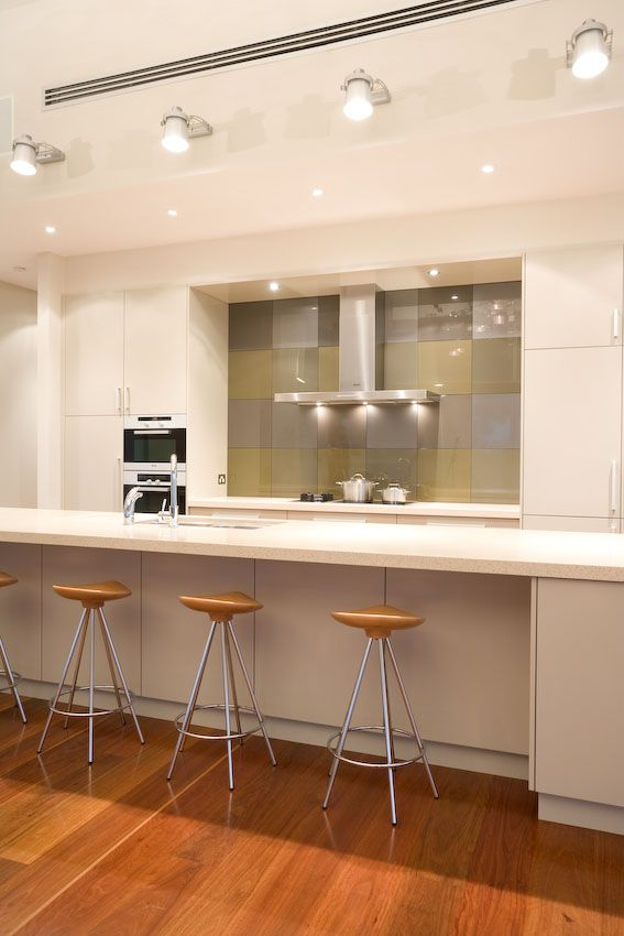 Custom Joinery Sydney - Bespoke Designs | Kitchen design
