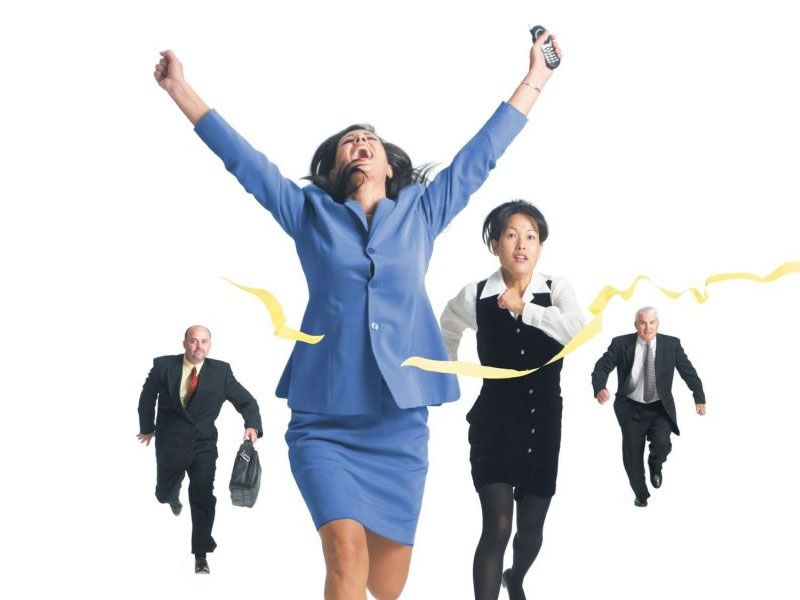Are you willing to apply for an office manager position