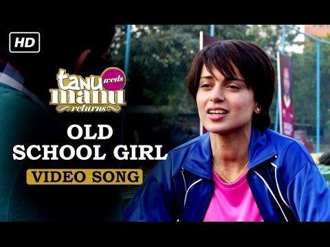 Calendar Girls Video Songs Hd 1080p Telugu Movies