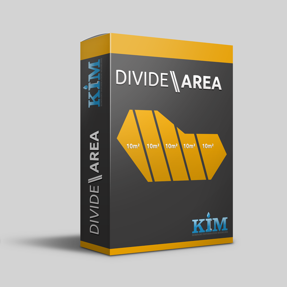 Divide Area Autocad Is An Awesome #autocad Plugin To Give The Answer For  The Age