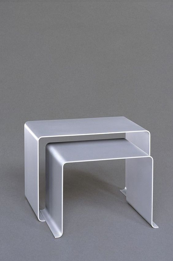 Couchtisch Blech Dieter Rams. Side Table | Great Products. In 2019