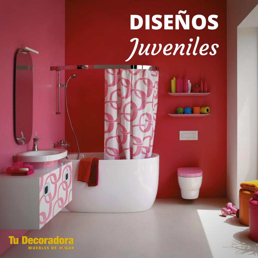 Para todos en el hogar Los diseños para los más chicos del hogar están siendo tendencia en el mundo de la decoración de interiores Te ofrecemo...
