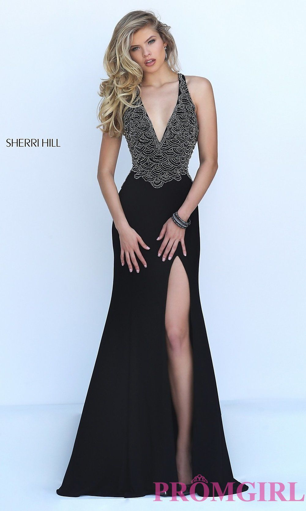 Style sh detail image dresses pinterest detail prom