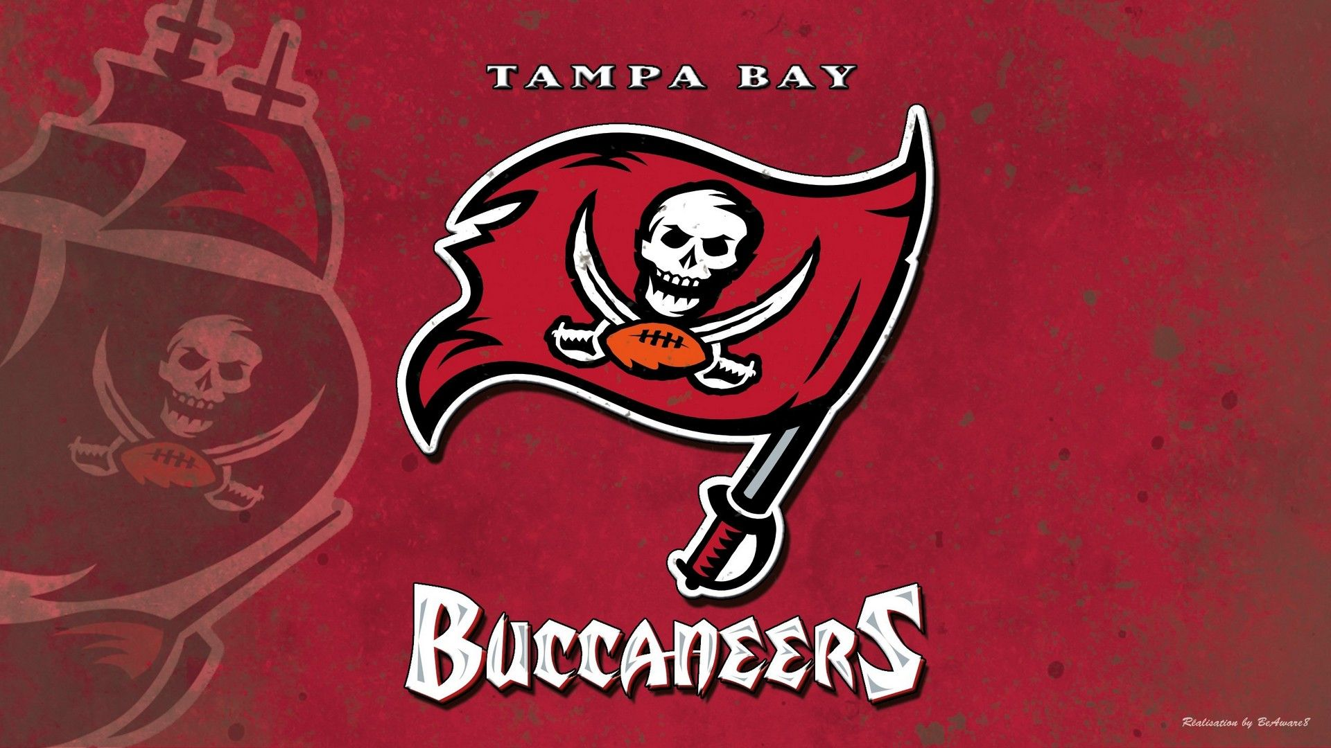 hd tampa bay buccaneers backgrounds 2020 nfl football wallpapers tampa bay buccaneers nfl football wallpaper buccaneers hd tampa bay buccaneers backgrounds