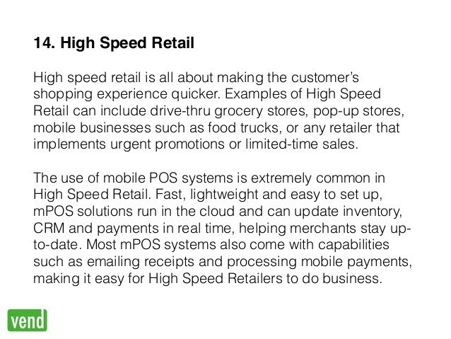 Retail Dictionary 40 Retail Terms Every Modern Retailer Needs To Know Retail Terms Retail Pop Up Stores