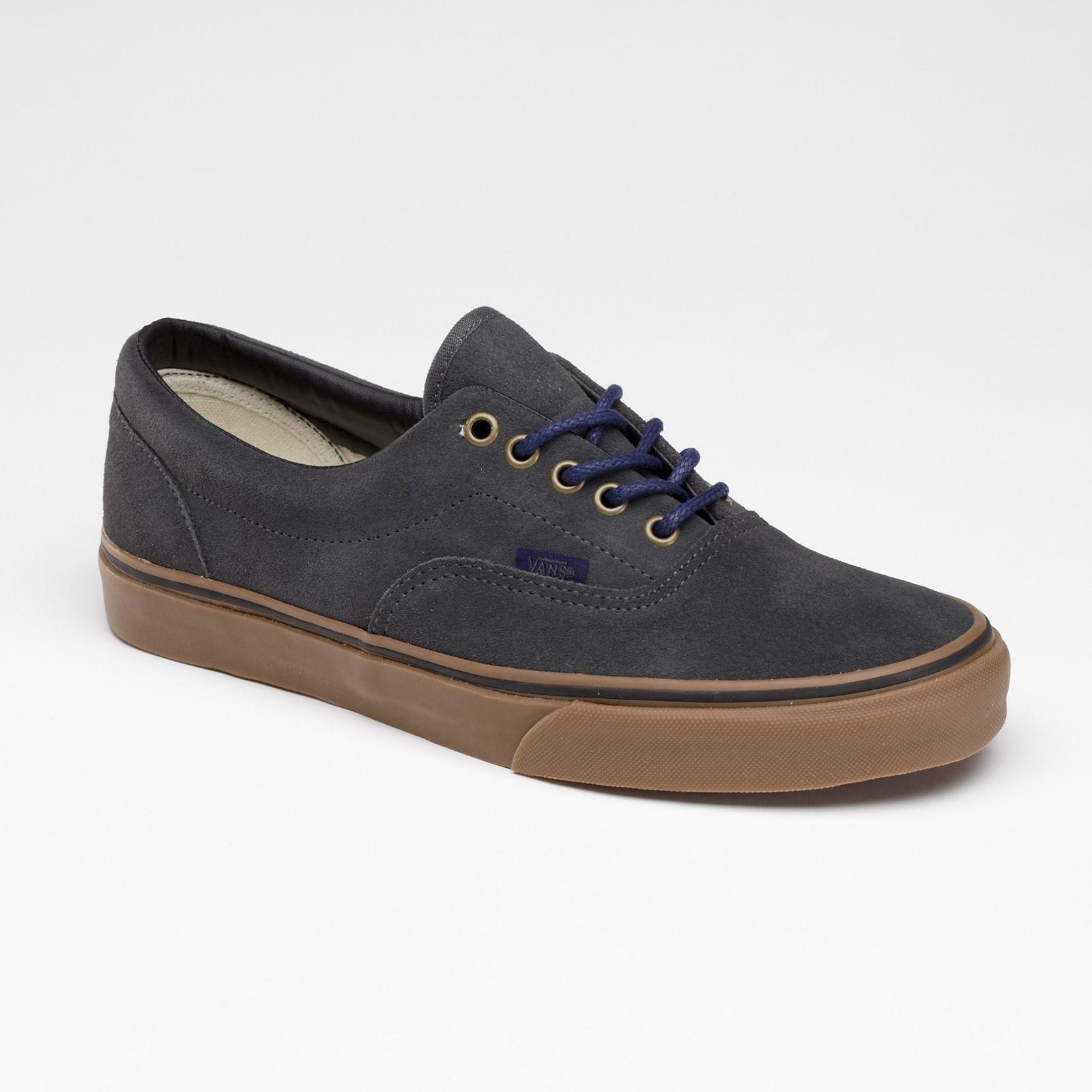 vans chaussures official website