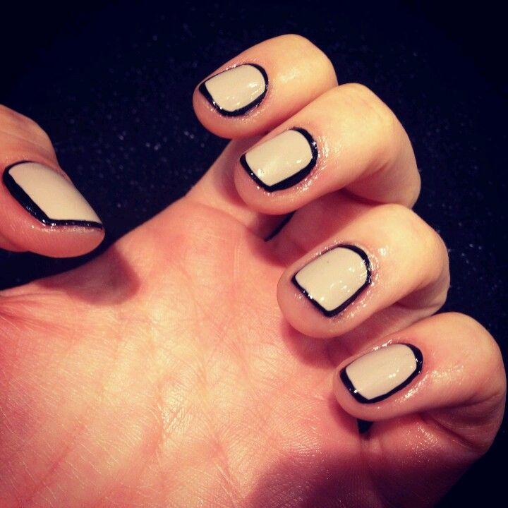 Pin by Anna-Maria Ivanova on Uñas | Pretty acrylic nails, Coffin nails designs, Pretty nails
