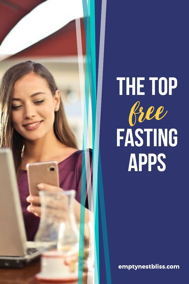 Best app to make you lose weight