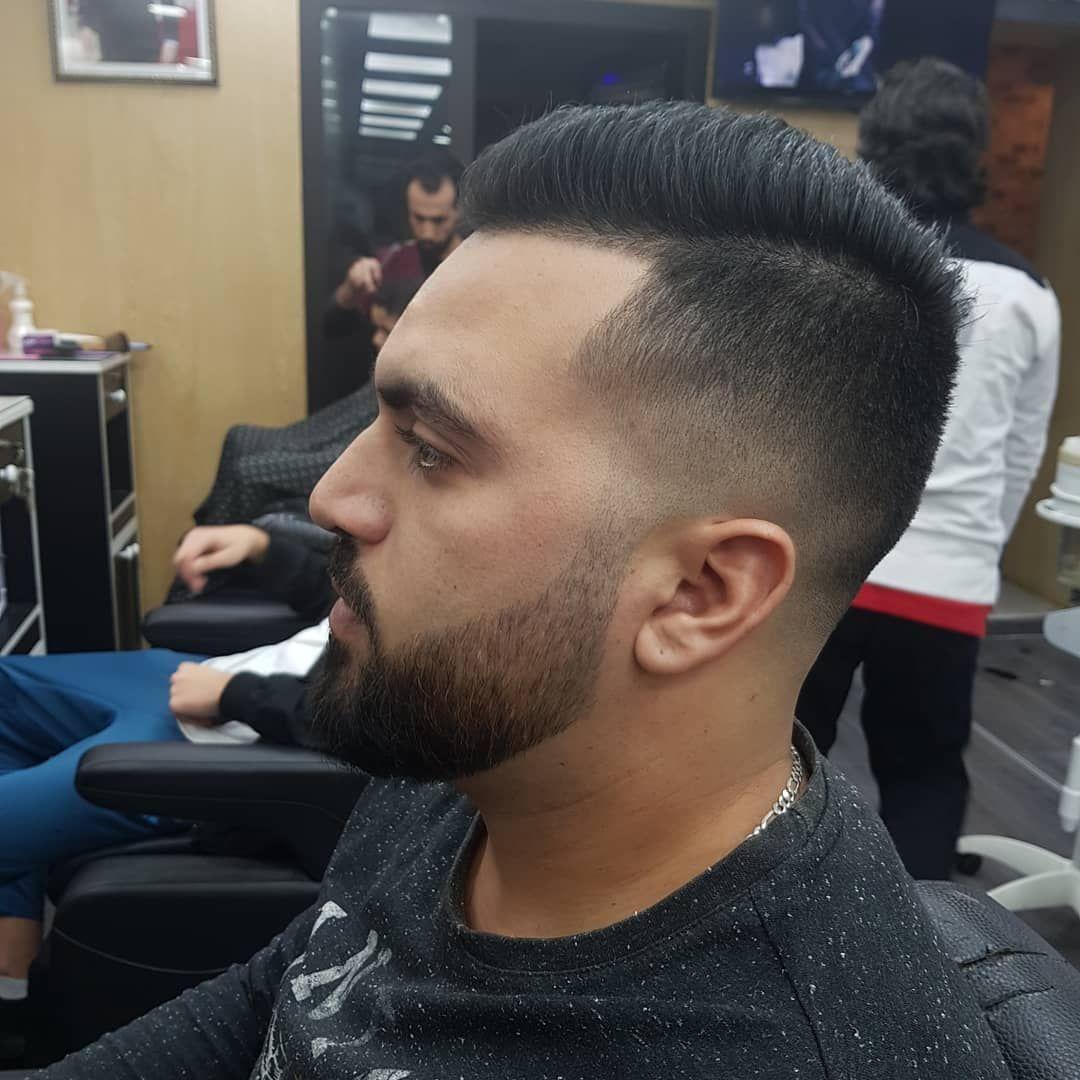 قصات الشعر الرجال Mens Hairstyles Hair Styles Style
