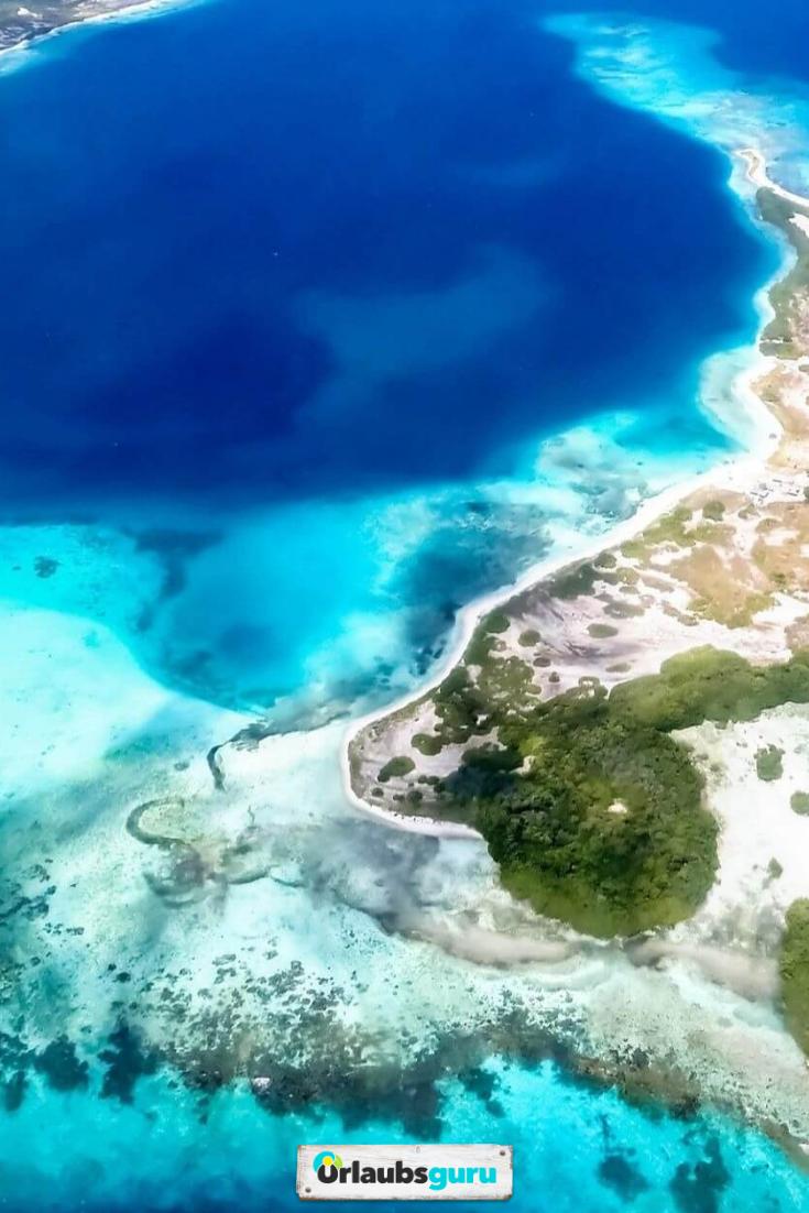 10 Insel Geheimtipps Fur Euren Nachsten Urlaub Urlaubsguru Karibik Urlaub Urlaub Buchen Thailand Inseln
