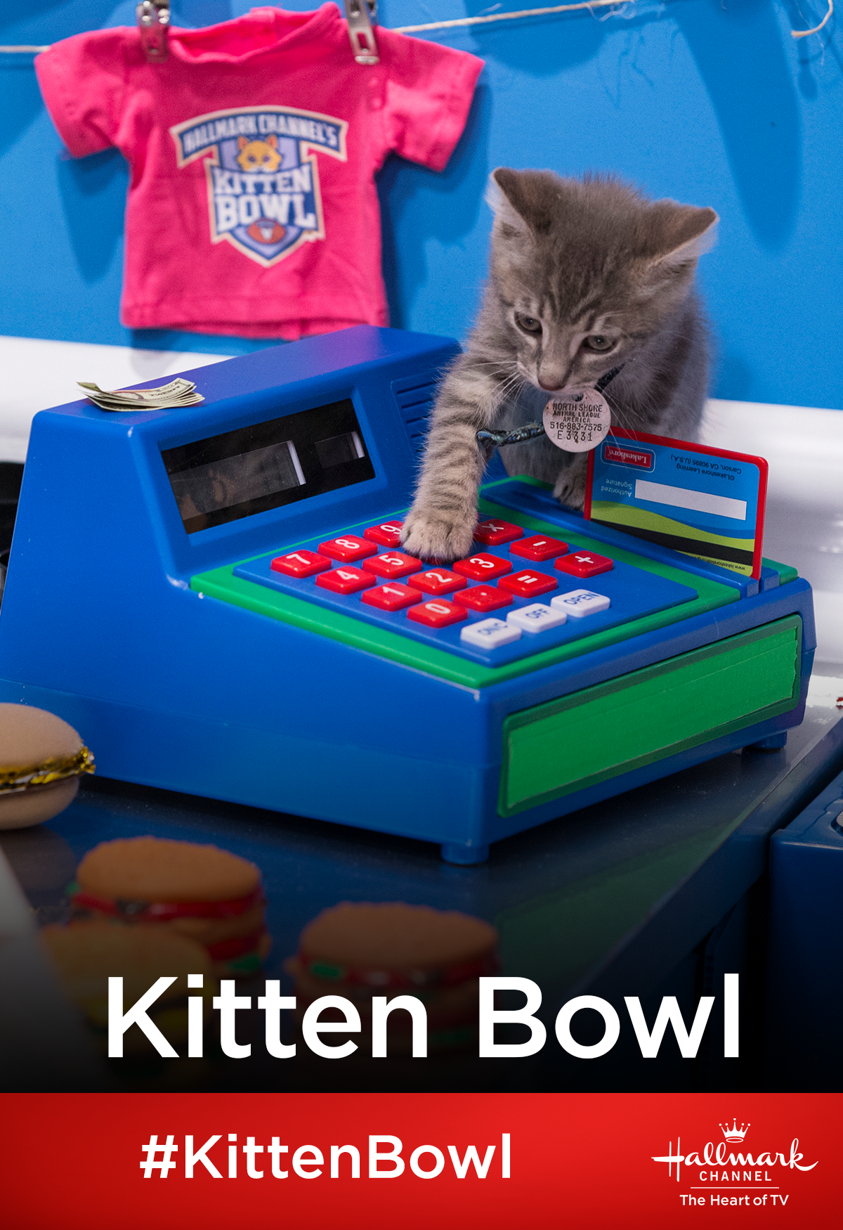 Some Kittens Were Born For Heroics On The Field And Others For Snacking Kibble Catnip And Katorade Are On The Menu Kit Kitten Bowls Kittens Kittens Cutest