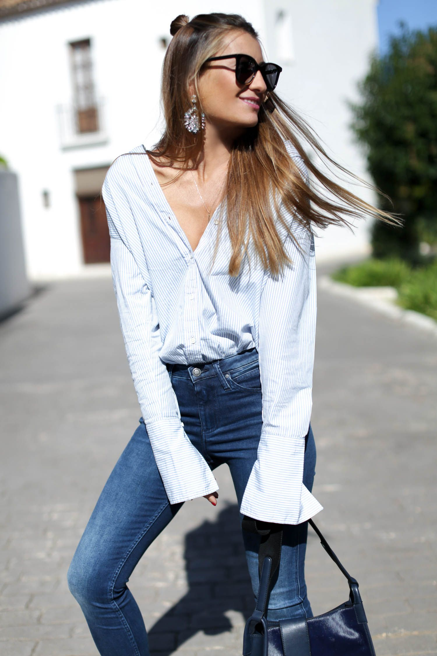 beb7ce647 OH, HI CALVIN KLEIN | Pinterest Love | Ropa, Camisas y Outfits