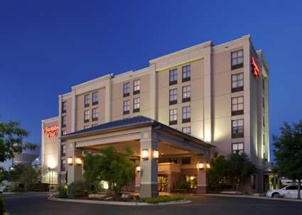 Hampton Inn Austin Round Rock Hampton Inn Inn Hotel Management