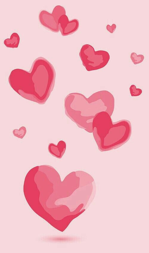 3d Coracao Vector Lindo Amor Amor Clipart Formato De Coracao Resumo Imagem Png E Vetor Para Download Gratuito Love Heart Illustration Love Png Heart Illustration