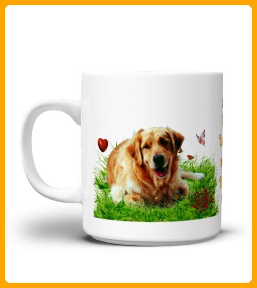ILOVE MY DOG11 TASSE - Hunde shirts (*Partner-Link) Hunde Shirts