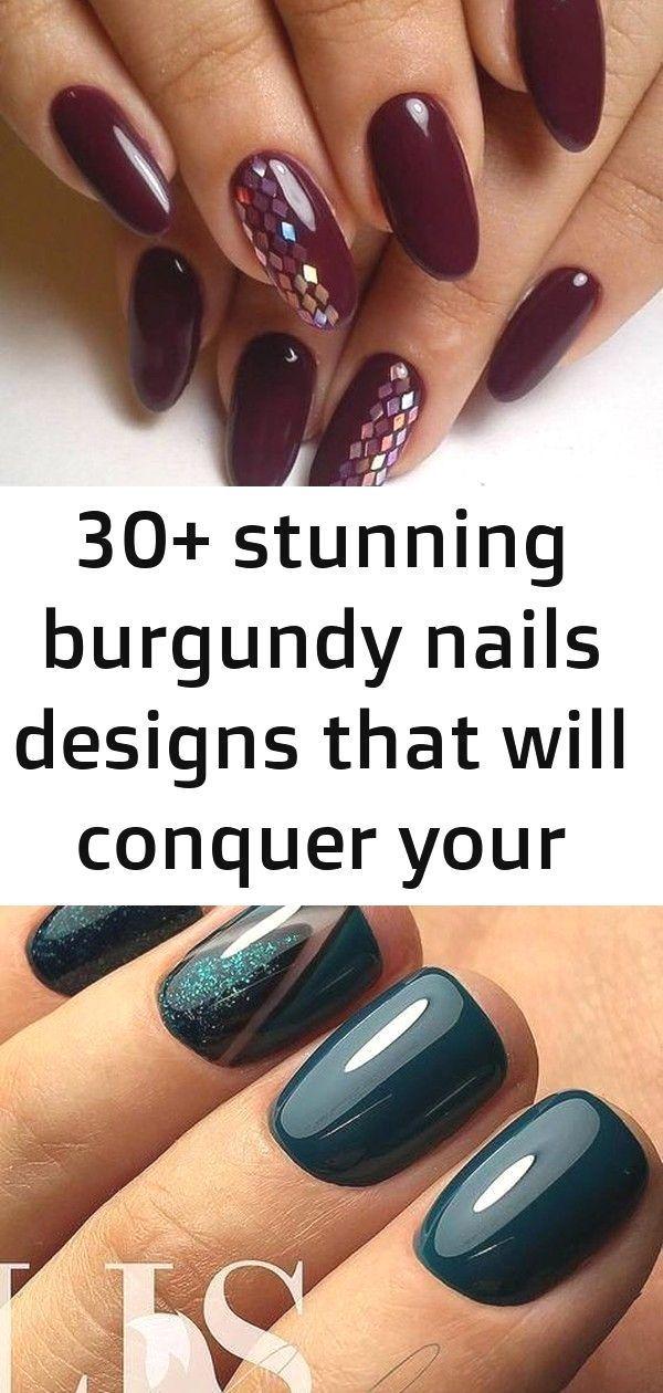 #BeautyHacks Nails Red Opi Gel Apples 67 Ideas #nails #stunning #30+ #stunning