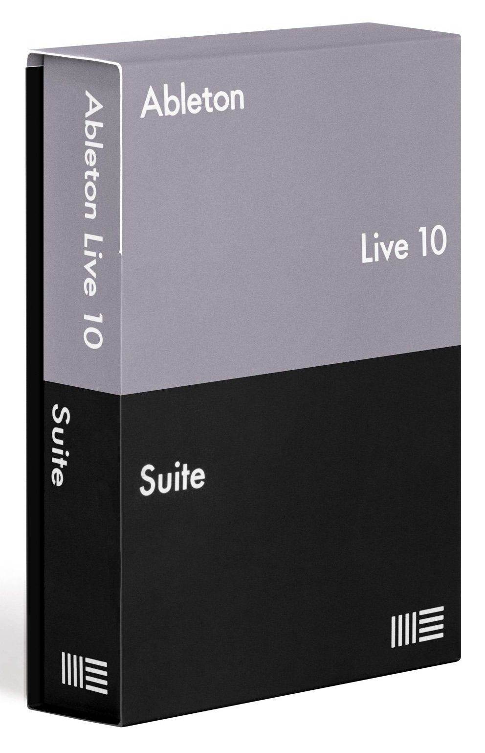 ableton live 9.7 free download full version