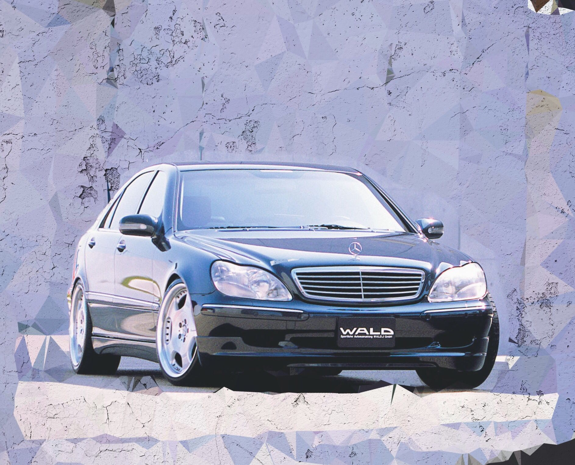 Discover ideas about Mercedes S Class