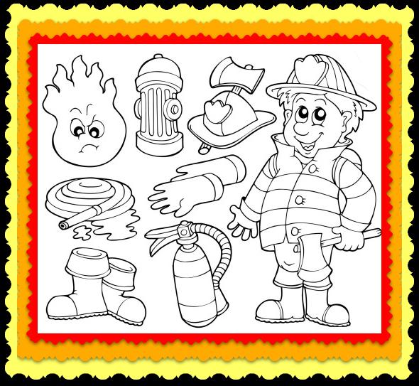 math worksheet : kids safety worksheets  worksheets  pinterest  worksheets kids  : Safety Worksheets For Kindergarten