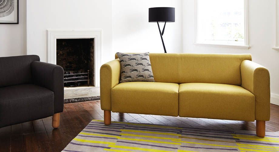 Habitat Sofas transform your home with sofas lighting and beds in the habitat
