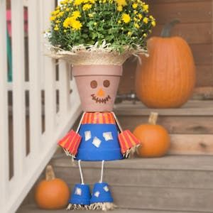 100 Best Fall Crafts for Adults -   25 crafts for women