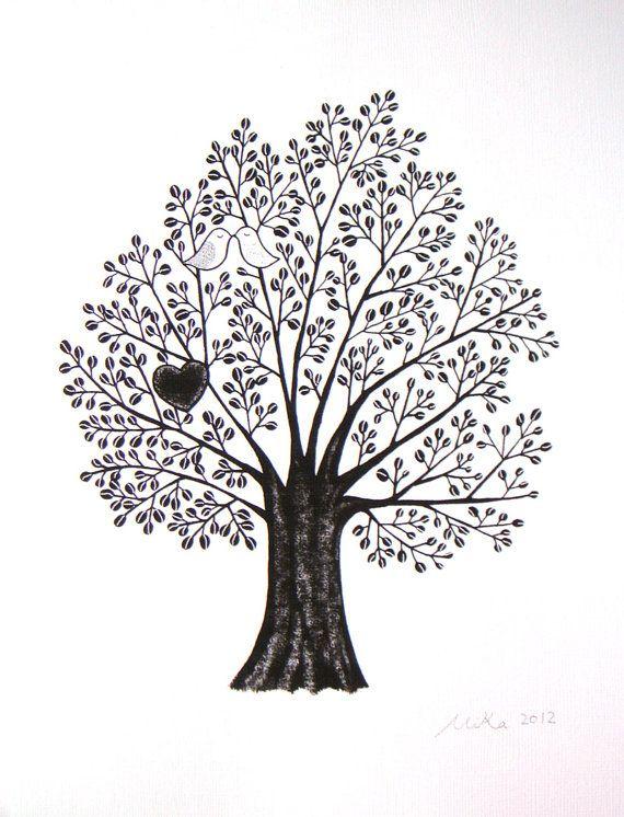 Planta un arbol, ama la vida | EcoFriendly-EarthLove me! | Pinterest ...
