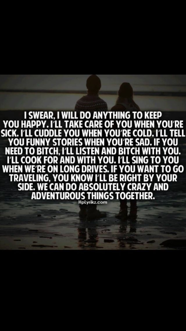 Beautiful Surprise Good Night Quote For Me From My Man Sweet Love Quotes Love Quotes Love Quotes For Her