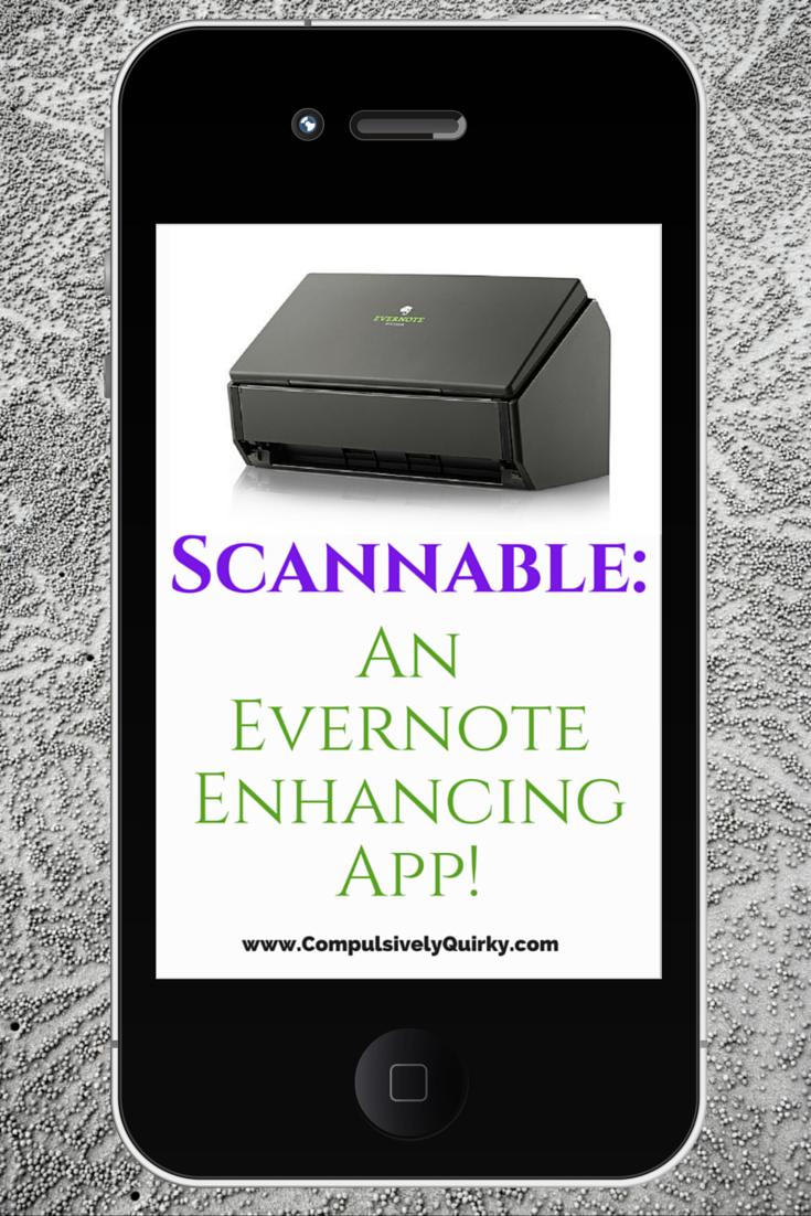 Jan 15 scannable an evernote enhancing app evernote jan 15 scannable an evernote enhancing app evernotebusiness cardspresentation colourmoves
