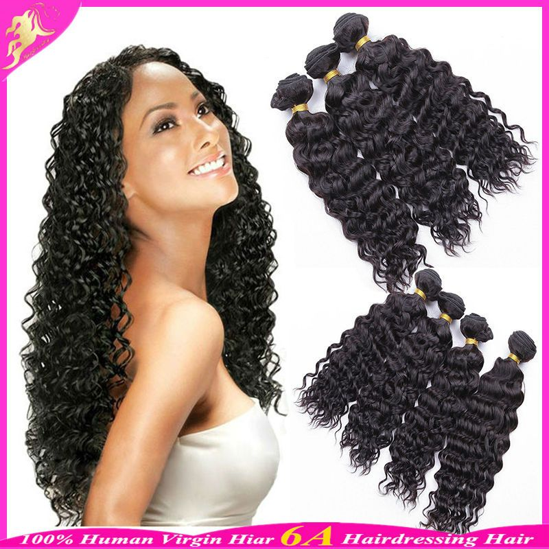 Find More Hair Weaves Information About Virgin Peruvian Hair Weave