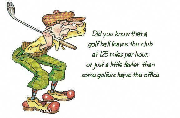 Visit our site for even more details on Golf Humor. It is actually a great place to read more. #golfhumor