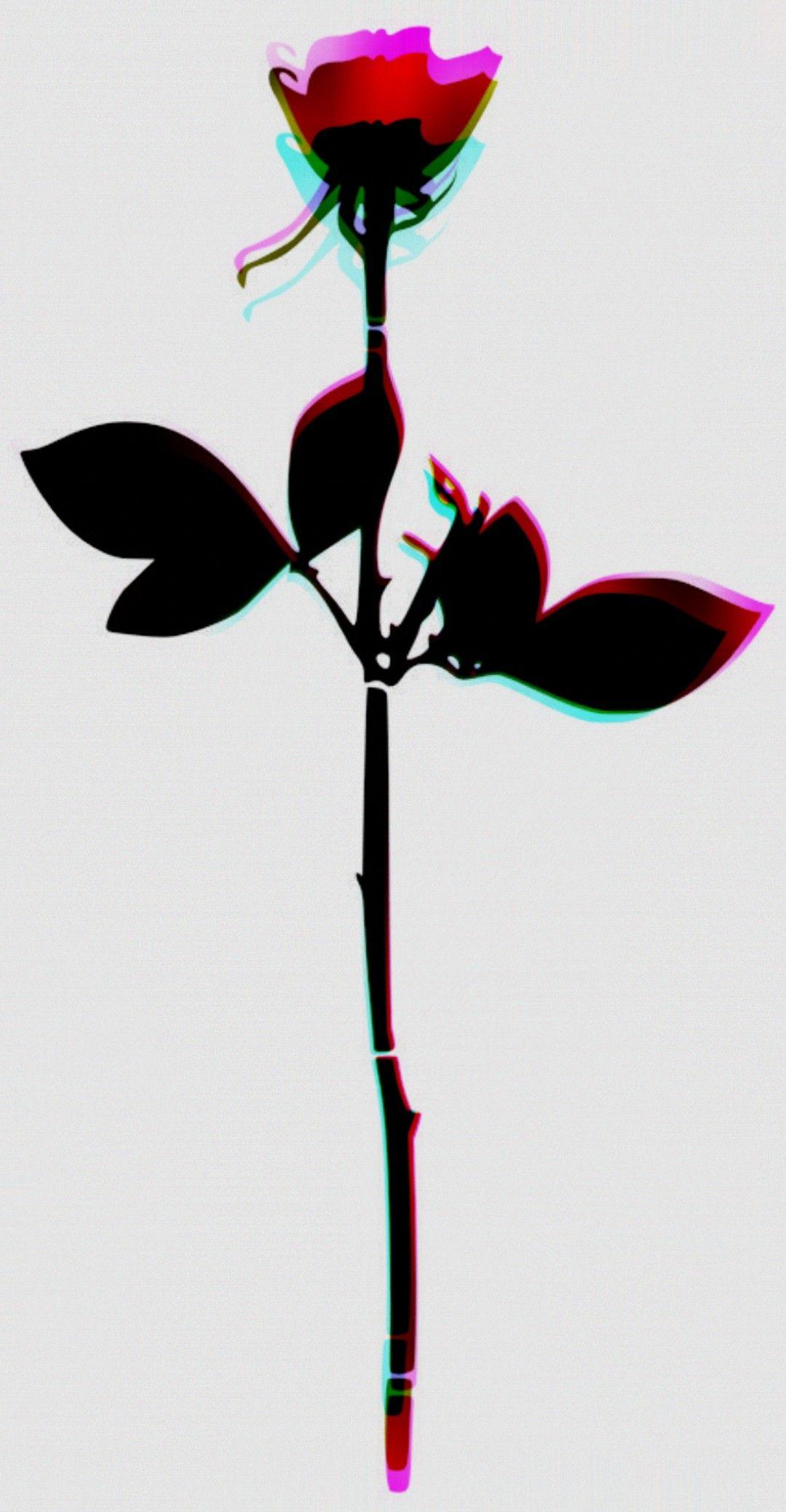 Devocion Devotion Music Tattoos Depeche Mode Dave Gahan
