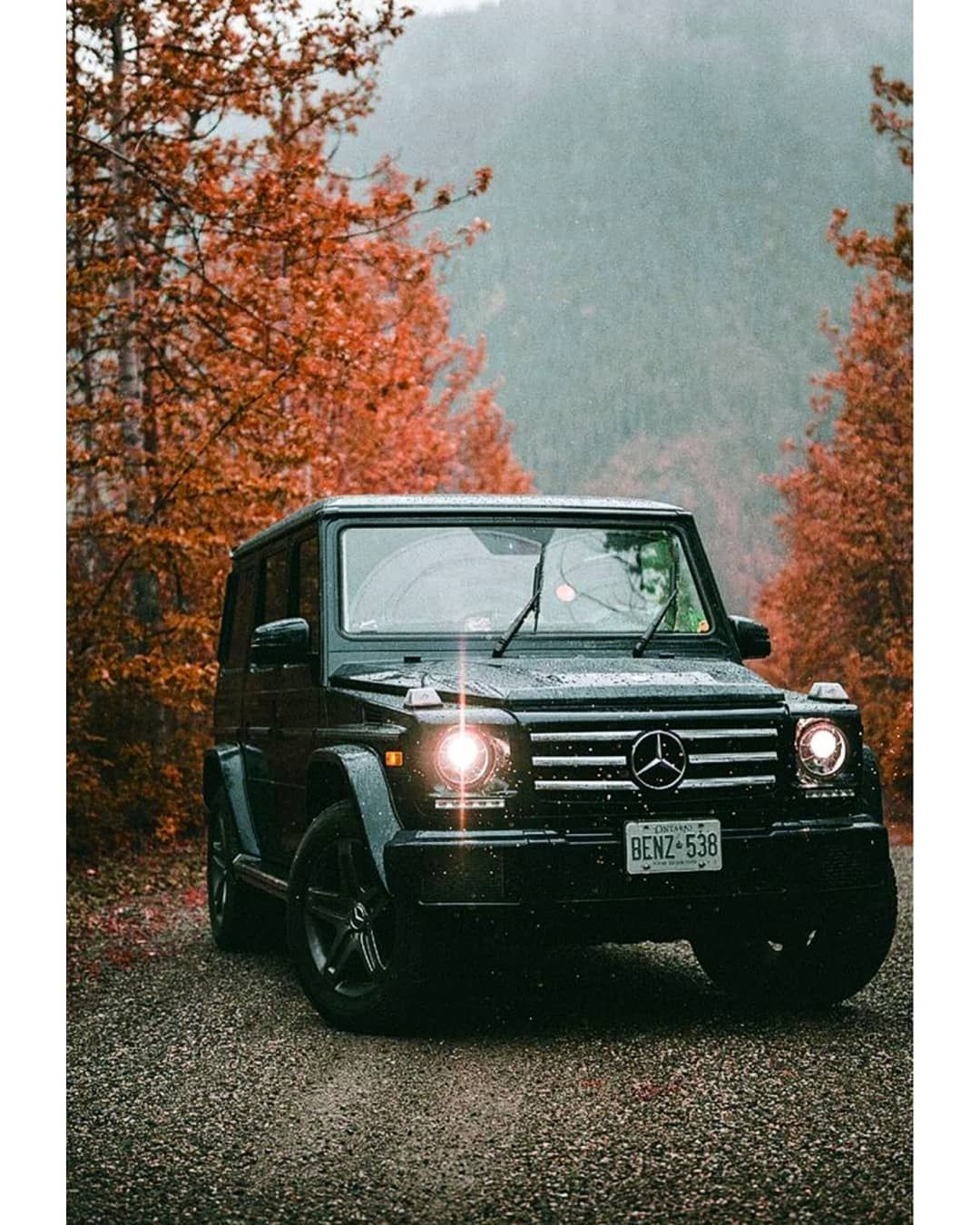 pin by lizeth valencia on cars in 2020 mercedes jeep mercedes car mercedes benz cars pinterest