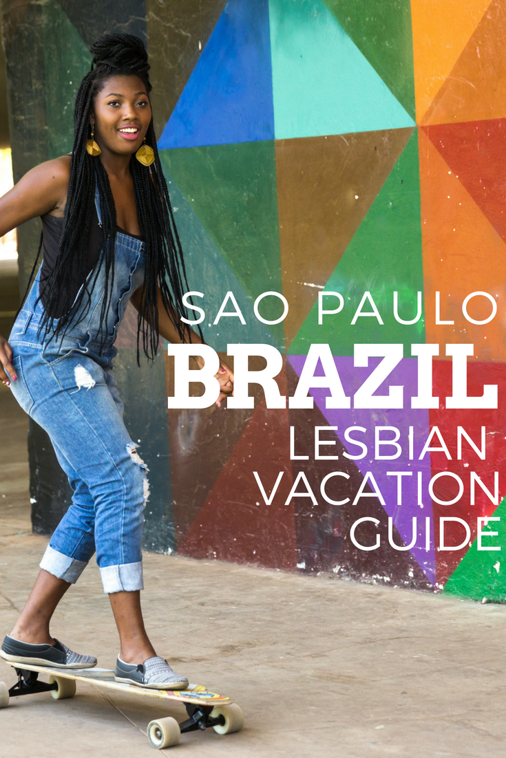 Top Tips for Gay and Lesbian Travel to Africa