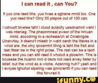 can, you, read, dis, shitte