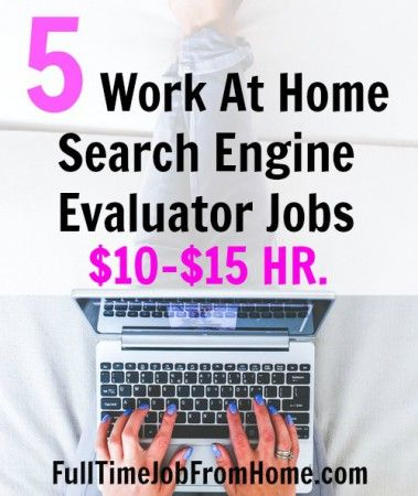 Learn How To Find A Work From Home Job And Make Money From Home Working From Home Work From Home Jobs Make Money From Home