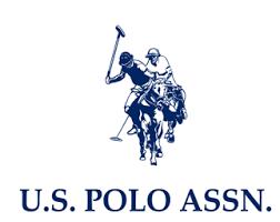 Image Result For Ralph Lauren Polo Horse Logo