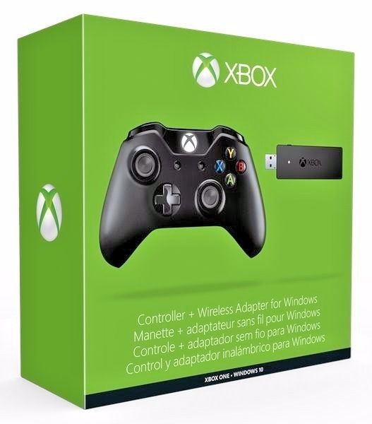 Xbox One Empty Box Only With Inserts Windows No Controllerl Microsoft Xbox One Controller Xbox One Video Games Pc