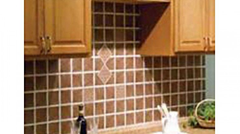 v-sweet-peel-and-stick-groutable-ceramic-tile-peel-and-stick ...