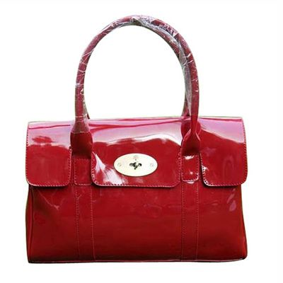 f94d380f6224 ... good mulberry products i love pinterest outlets patent leather and bag  e4555 9a276