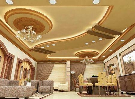 M 813 Interior Design False Ceiling Singapore Interior Design