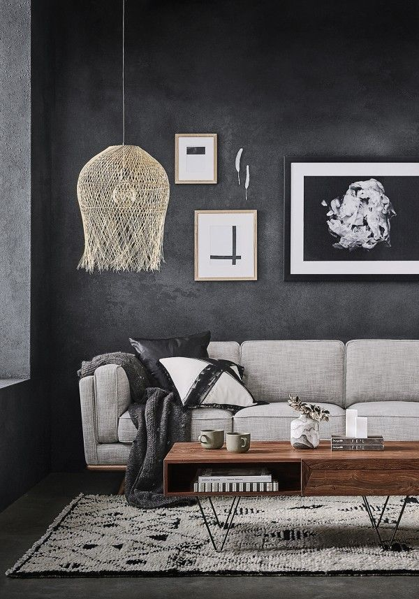 First Look New Aw16 Furniture And Homewares From Freedom Living Rooms Room And Interiors