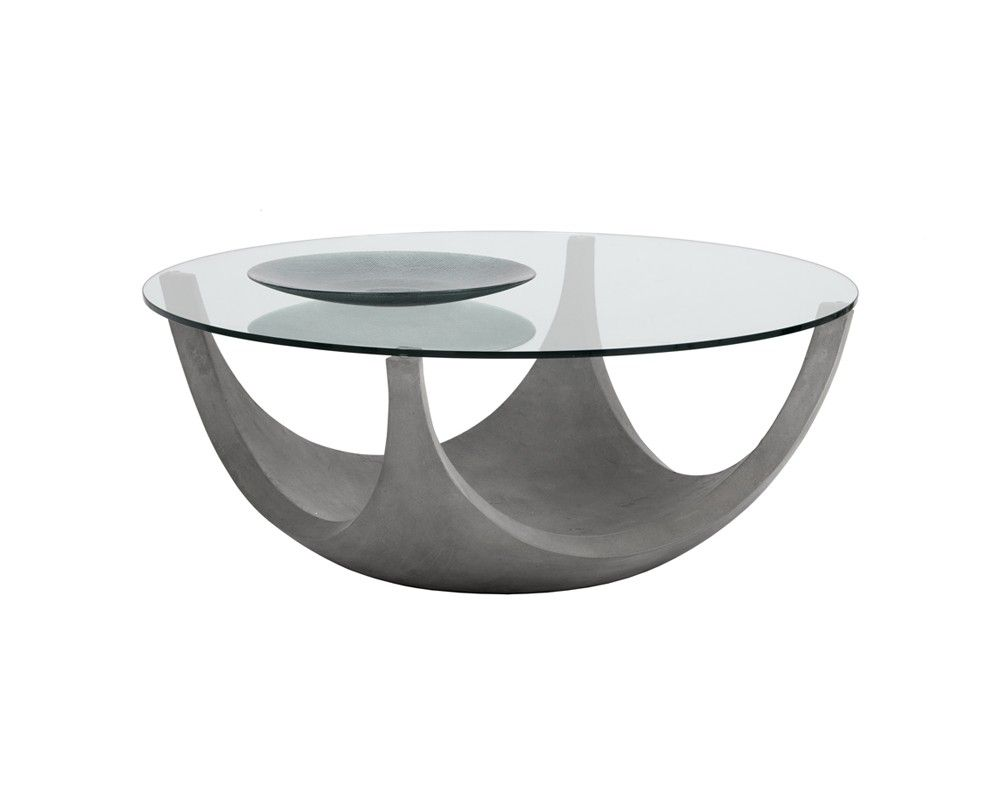 Lia Coffee Table Coffee Tables Occasional Tables Products Coffee Table Bowl Coffee Table Coffee Table Grey [ 800 x 1000 Pixel ]