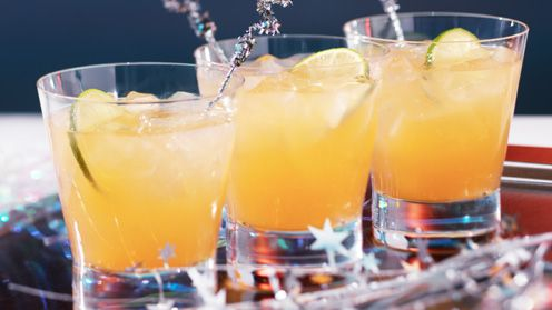 Delicious Alcoholic Drink Recipes   delicious cocktails don t have to be alcoholic whether you re catering ...