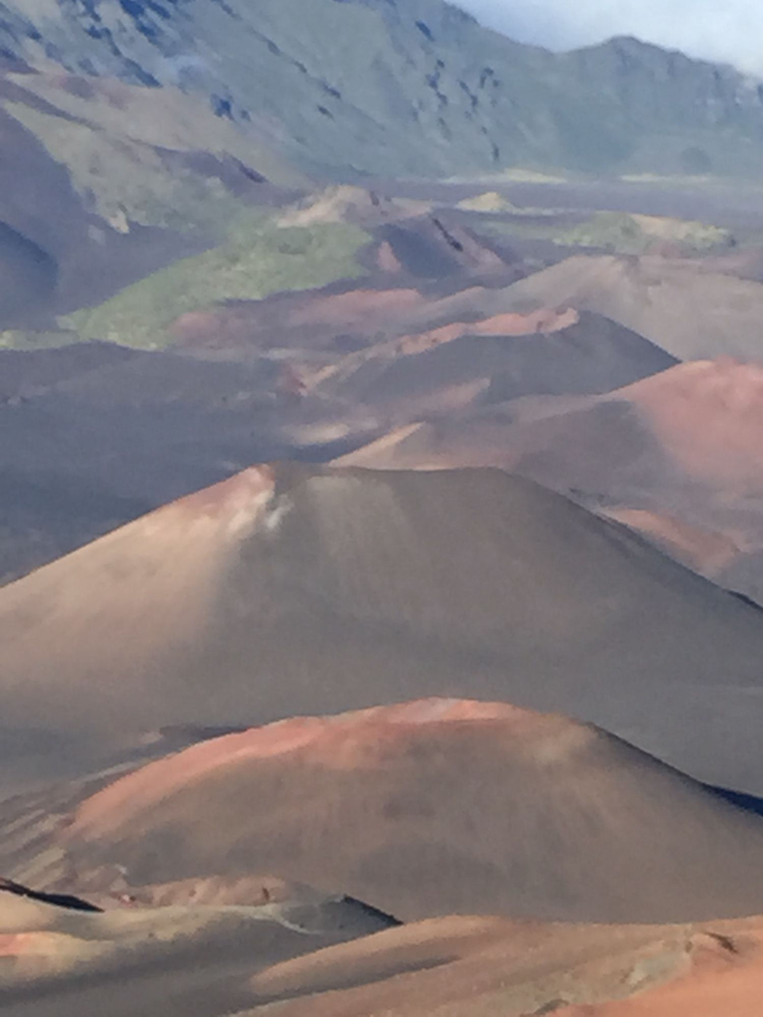 Caldera Volcano Diagram Images Pictures Findpik