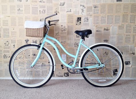 How To Spray Paint A Bike And Make It Brand New Paint Bike