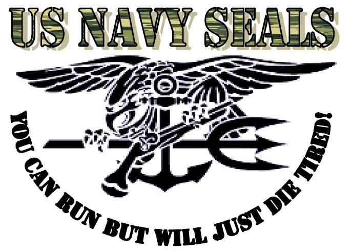 Us Us Navy Emblem Navy Seal Logo Us Navy Seals United States