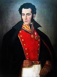 Antonio Jose De Sucre Nacio En Cumana El 3 De Febrero De 1795 Sus
