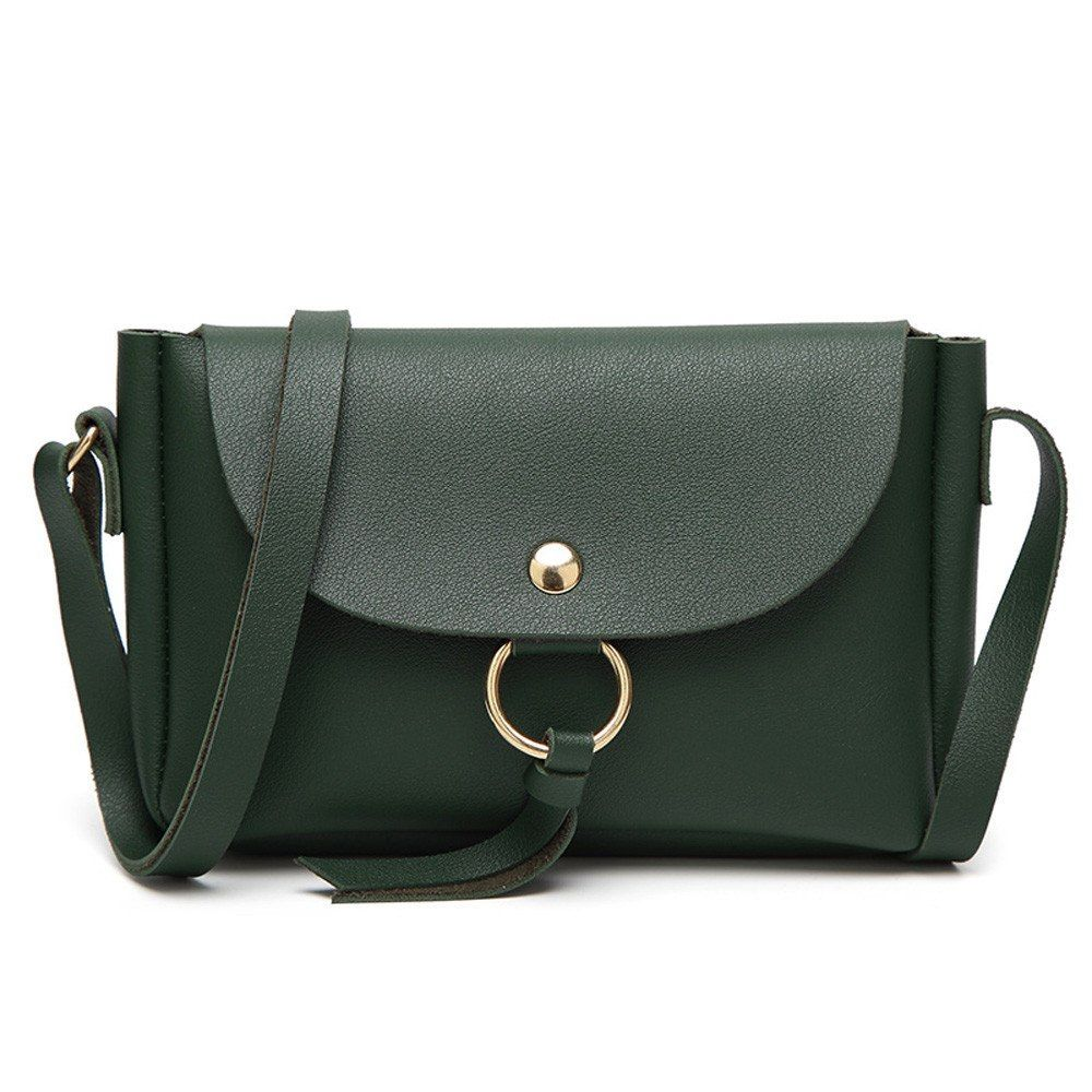 84518c8c152 Fashion Women Crossbody Bag Shoulder Bag Messenger Bags Coin Bag Fashion  Women Handbags Designer Bolsas Sacos