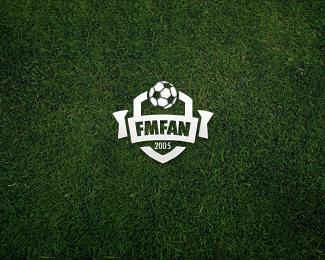 Logo Design: Soccer Balls | logos : sports | Pinterest | Soccer ...