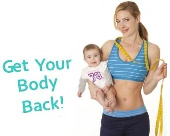 Quick weight loss south africa